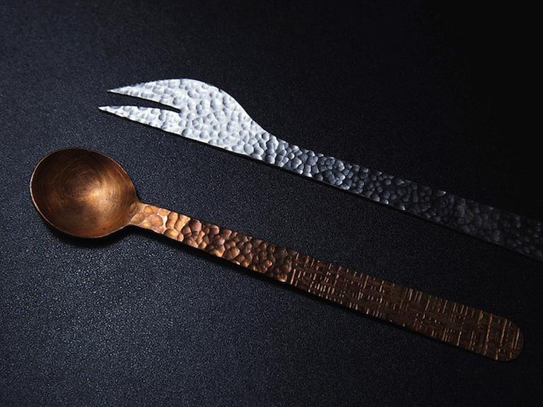 金屬工藝體驗DIY07.jpg