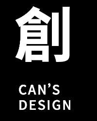 創 DESIGN PROJECT