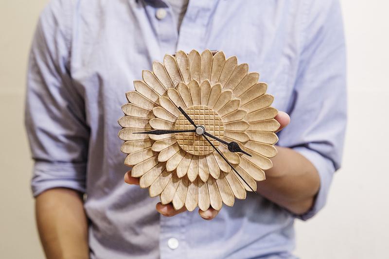一日職人DIY體驗 - 木雕體驗DIY -   合習聚落   三峽工藝&產業的共好實踐基地