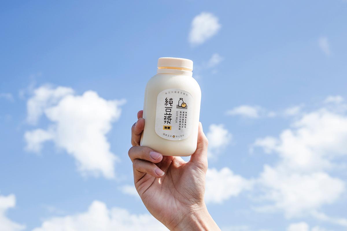 健身運動後,補充能量你會選什麼?你知道嗎?運動後一定要適度補充能量才保留住千辛萬苦練出來的肌肉!不要讓他被消耗掉!至於可以補充什麼營養呢? | 禾乃川國產豆製所 | 最有誠意的豆漿店