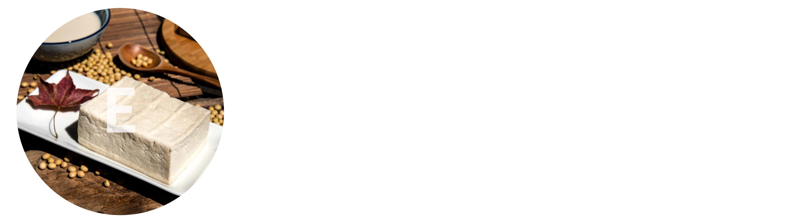 甘樂文創社創良品採購型錄_工作區域 1 複本 44.jpg