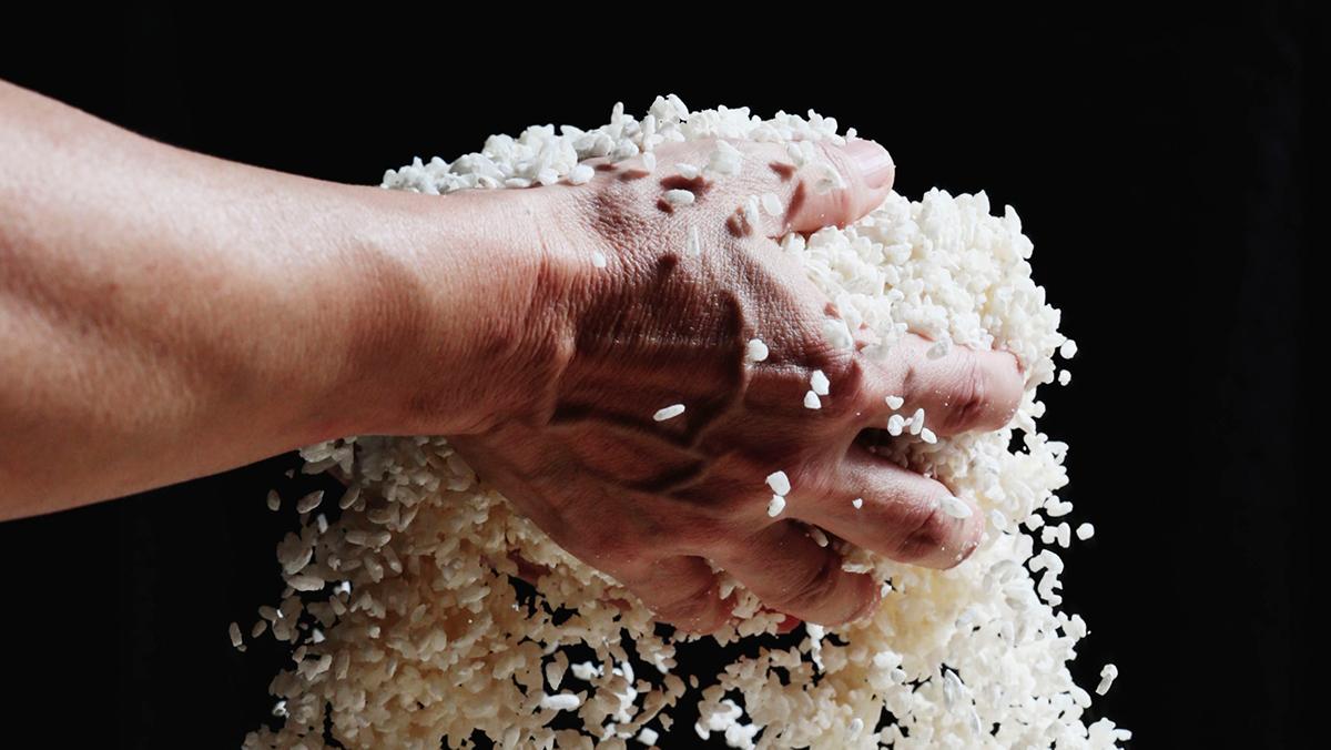 米麴是什麼呢?喝米麴甘酒有什麼好處?   米麴是透過稻米加入麴菌,經過時間釀造而成的天然食品,培養米麴的技術由來已久,廣泛的應用方式,也衍伸出了如醬油、甘酒、味噌、鹽麴、豆腐乳等等產品,其中用米麴釀造出來的甘酒,因不含酒精、營養豐富均勻、富含了氨基酸、酵素、葡萄糖等營養,在日本甚至被譽為「喝的點滴」呢! | 甘樂文創 | 甘之如飴,樂在其中