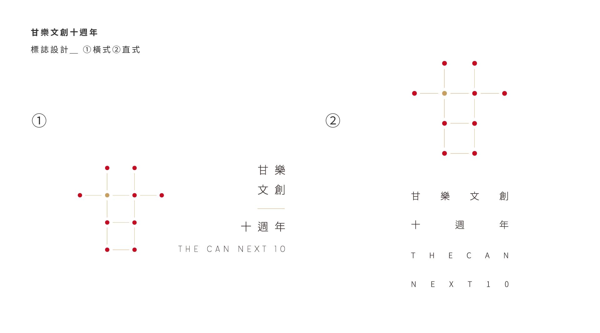 甘樂十年創-01.jpg