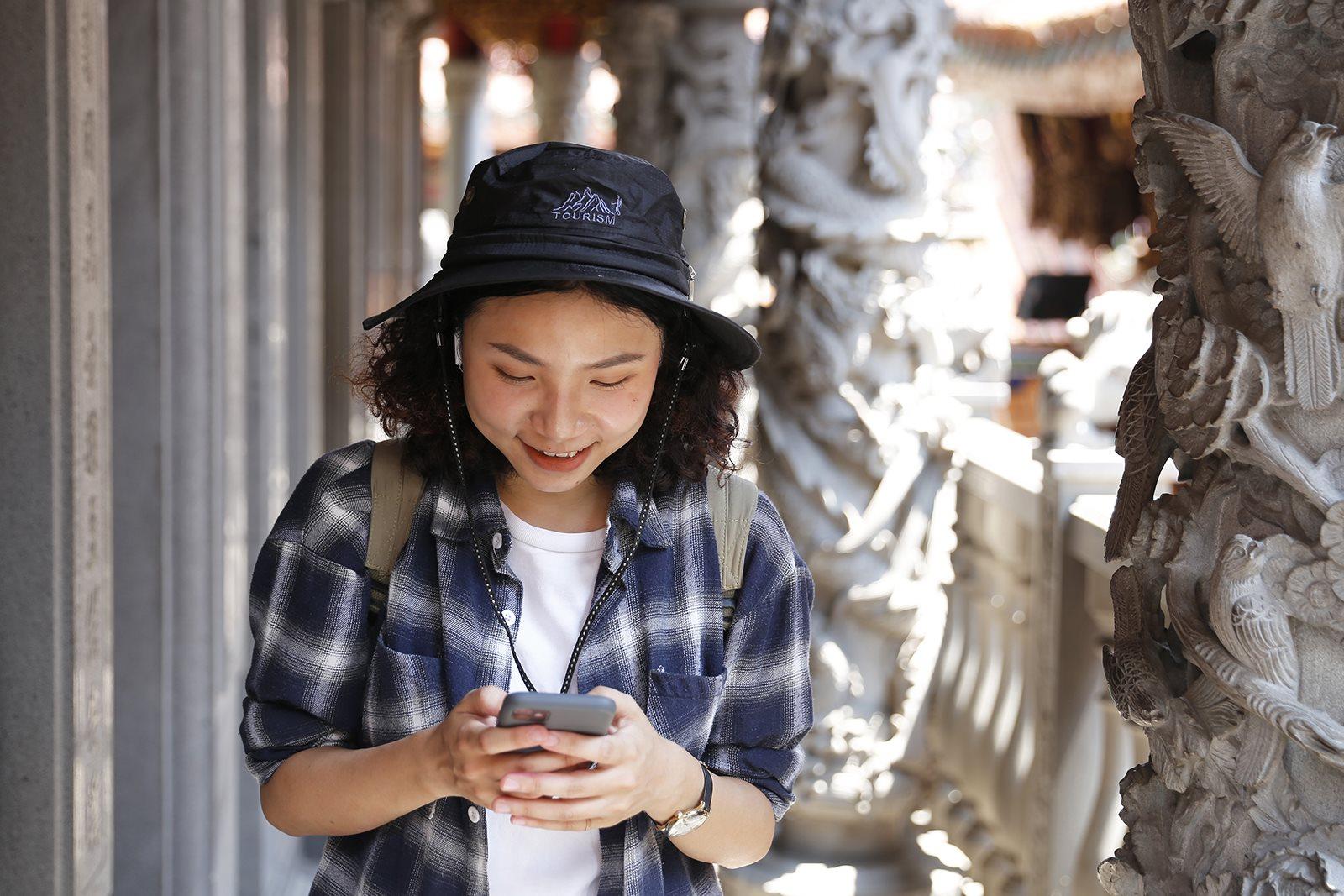 三峽老街地圖導覽,甘樂文創美食景點旅遊指南帶你玩三峽!