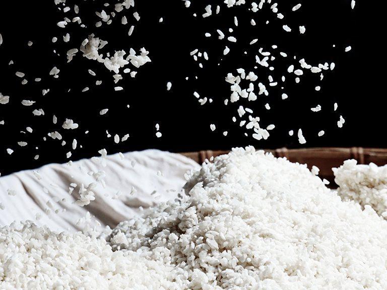 米麴甘酒 (無酒精) - 禾乃川米麴純手工釀製