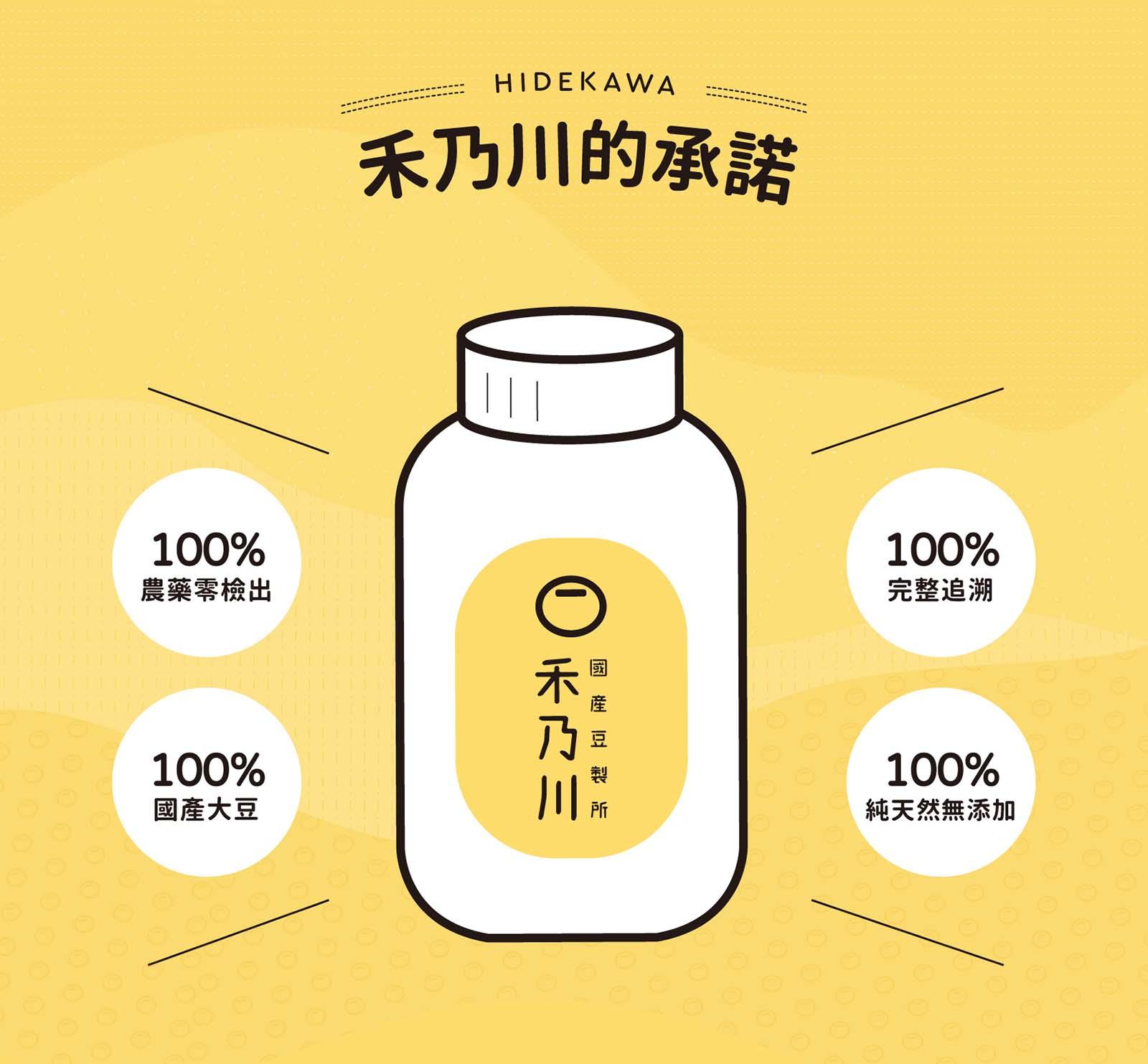 品牌ai-02new.jpg