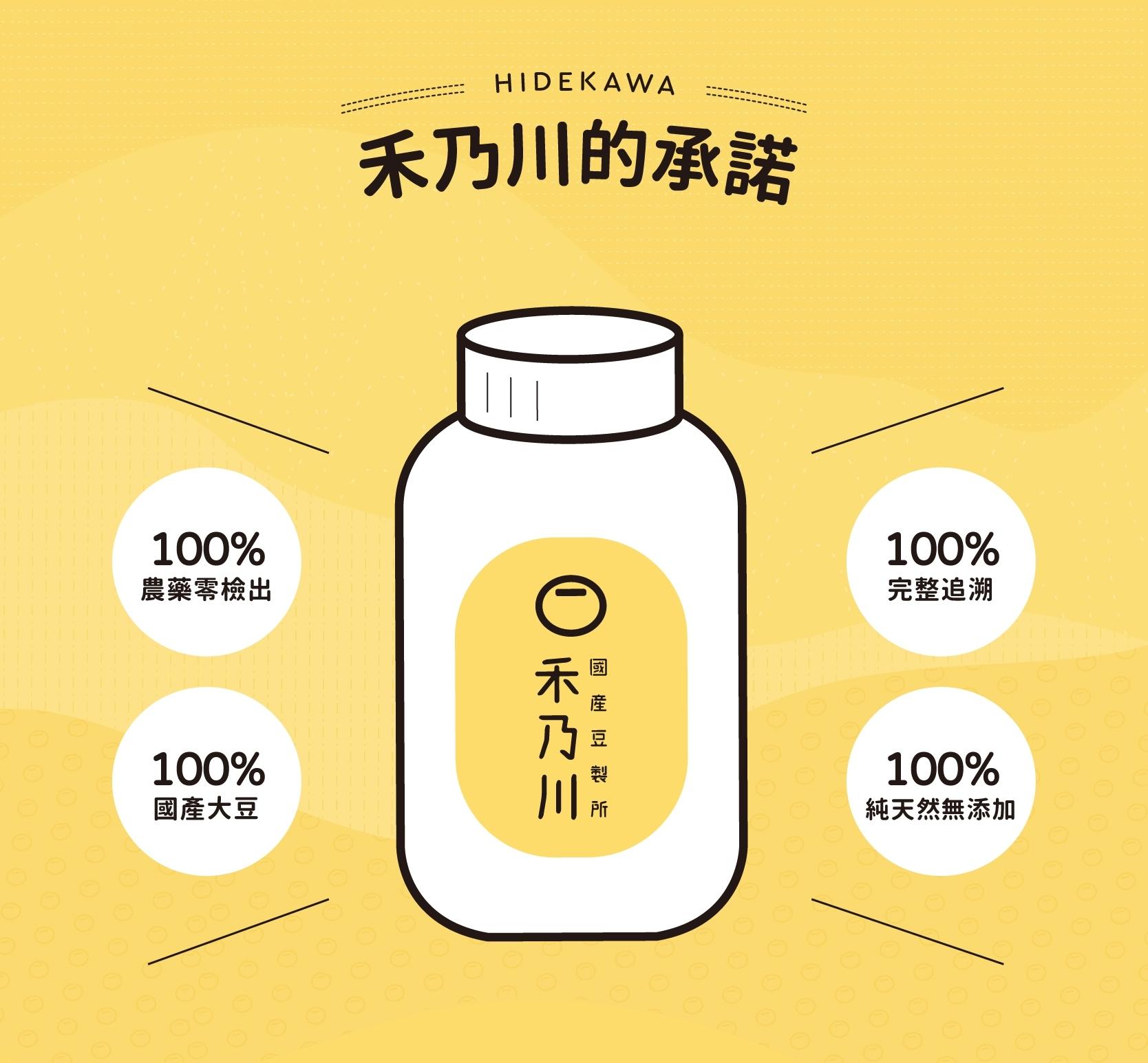 0428禾乃川商城資訊更新_210428_16.jpg