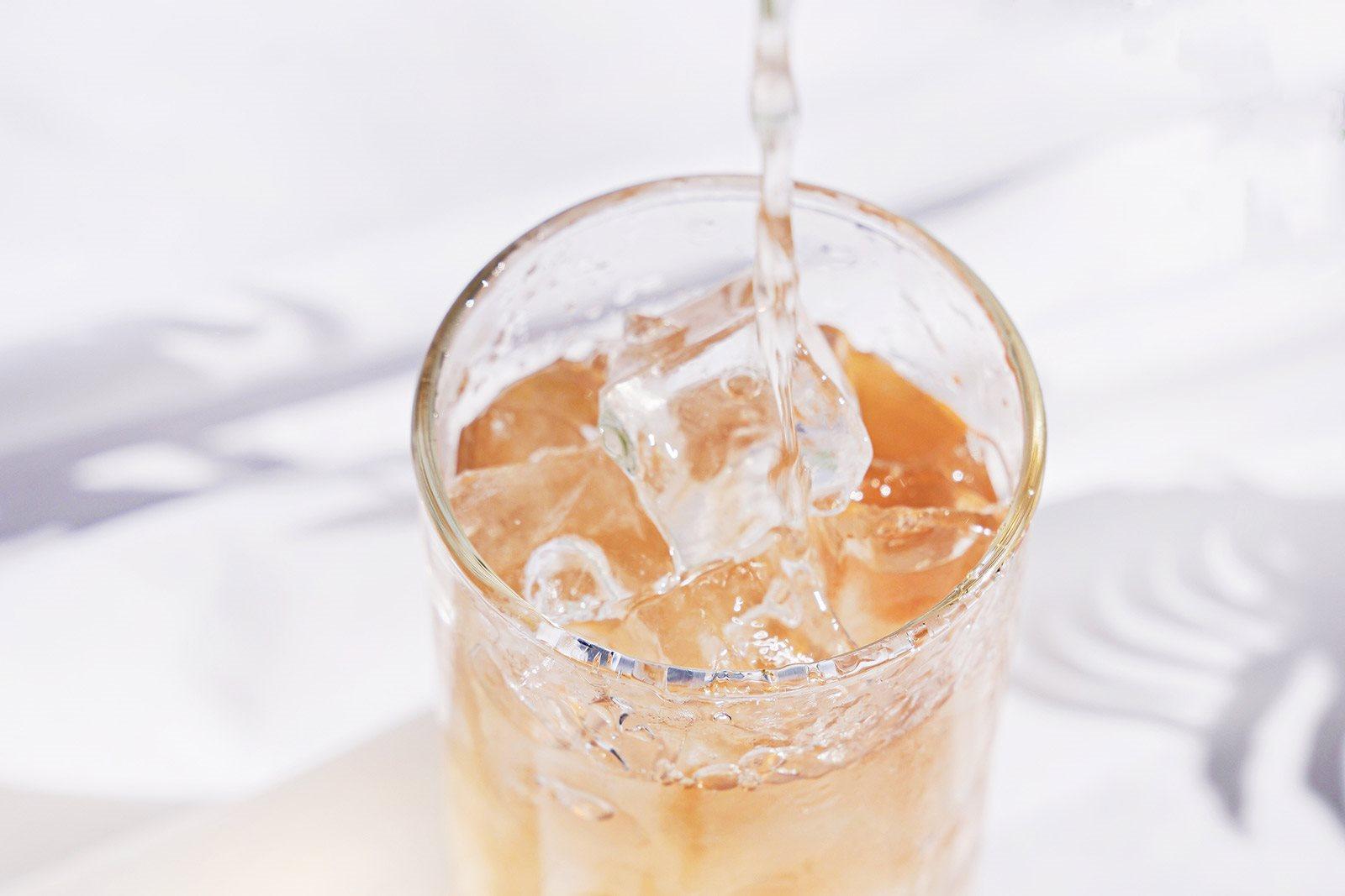 夏天推薦的消暑飲料有哪些?禾乃川國產豆製所給你最健康的飲品